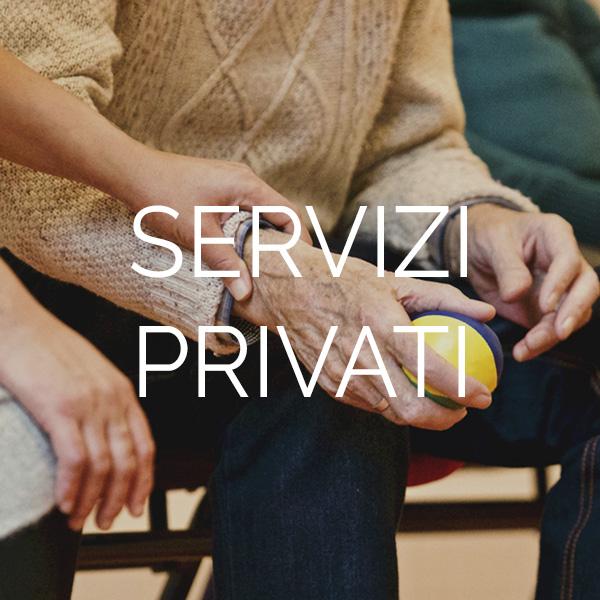 servizi-privati